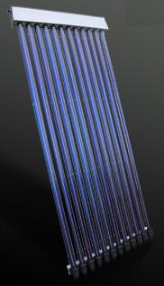 Kolektor CosmoSun Select 2.09