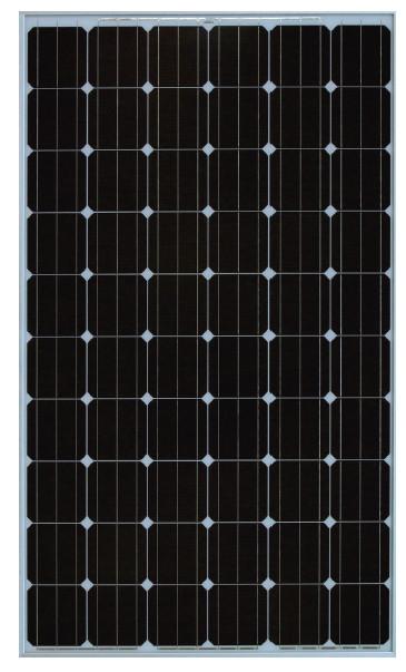 moduł fotowoltaiczny polikrystaliczny