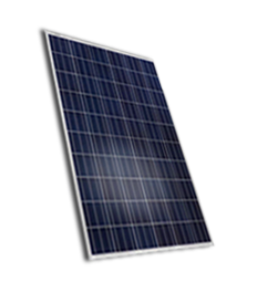 moduł fotowoltaiczny polikrystaliczny znshine
